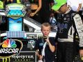 2019 Consumers Energy 400 - Highlights
