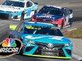2019 First Data 500 - Highlights