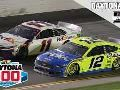 2020 Daytona 500 - Full Race