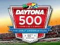 2014 Daytona 500 - Full Race